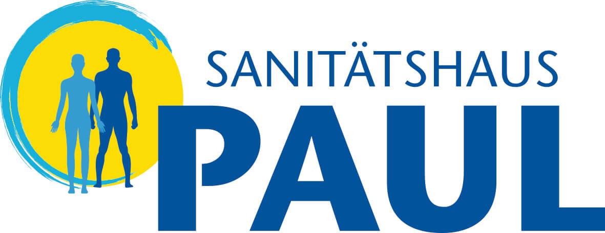 Sanitätshaus Paul